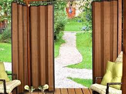bamboo outdoor curtains outdoor curtains outdoor furniture reviews outdoor bamboo curtains exotic outdoor curtains outdoor bamboo bamboo outdoor curtains