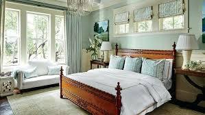 Southern Living Master Bedroom Master Bedroom Southern Living Master  Bedrooms