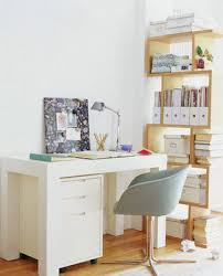 ikea office inspiration. I Love The Little Kid Sized Desk Next To Mommy\u0027sWhat Is So Neat That Those Ikea Desks Are AdjustableIt Can Grow With Your Child. :) Office Inspiration