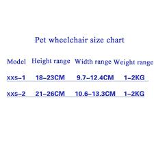 Amazon Com Ly Dog Treadmills Best Friend Dog Wheelchair