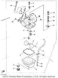 Ski doo wiring diagram 2 ways switch wiring diagram 3 wire