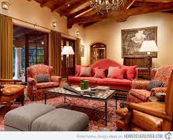 gorgeous tuscan living room room ideas for the home view larger