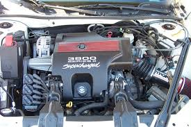 Top Three Most Underrated Chevy Engines Of All Time - Chevy Hardcore