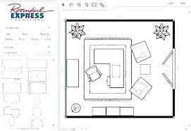 office layout planner. Delighful Layout Office Room Planner Design Layout Exciting  Photos Simple Home On Office Layout Planner M
