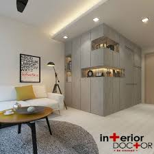 Living Room And Kitchen Designs Need Creative Ideas For Your Living Room Kitchen Bedroom Bomb
