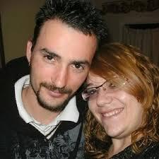 Alana Cotton Facebook, Twitter & MySpace on PeekYou