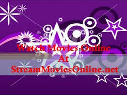 men in black 3 movie online watch full for video dailymotion watch men in black 3 the movie full online