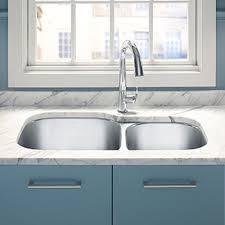 White Drop in Kitchen Sinks Kitchen Sinks The Home Depot