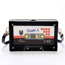 ashion newest design women's small handbag box <b>shape</b> vintage ...