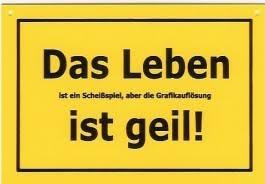 Sprüche Zitate Bestandene Prüfung Deutsche Zitate Leben