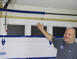 Image result for low cost garage door installation