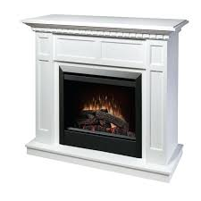 dimplex electric fireplace. Dimplex Fireplace Caprice Free Standing Electric In White Costco . O