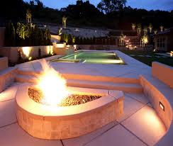 Backyard Swimming Pool Top Ten List Of Epic Backyard Swimming Pools Swimmingpoolcom