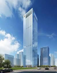 Small Picture Chinese Building Designs e architect