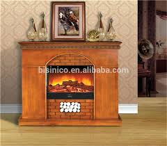victorian style electric fireplace style electric fireplace with faux wood decoration room space heater victorian electric fireplace inserts