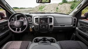 2018 dodge 2500 interior.  interior 2018 ram 1500 interior intended dodge 2500