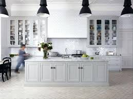 stunning gray kitchen floor tile best light grey kitchens ideas pale