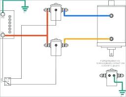 winch relay wiring diagram wiring diagram meta winch relay wiring diagram wiring diagrams active winch relay wiring diagram winch relay wiring diagram