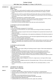 Sales Position Resume Examples Category Sales Resume Samples Velvet Jobs