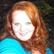 Jeri Dudley Facebook, Twitter & MySpace on PeekYou