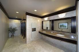 Bathroom Decoration Ideas Unique Church Bathroom Designs Church Pretty Commercial Bathroom Design