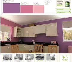 Colori Per Dipingere Le Pareti Del Bagno : Come scegliere il colore giusto per dipingere le pareti di casa