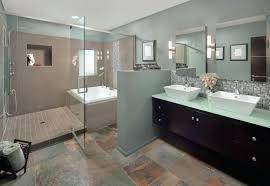 luxury master bathroom. master bathroom ideas alluring contemporary baths design of for photos . luxury