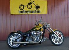2004 global big dog motorcycles brand inquiry motorcycles chopper
