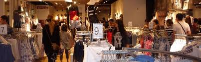Image result for shops at kilkenny