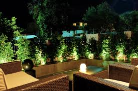 Small Picture Designer Garden Lights Image On Brilliant Home Design Style About