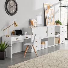 Walmart office furniture Table Better Homes Gardens Ludlow Office Furniture Organizers Dream Collection Walmart Better Homes Gardens Ludlow Office Furniture Organizers Dream