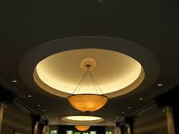 ceiling domes with lighting. Ceiling Domes With Lighting R