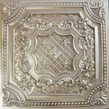 Cheap Decorative Ceiling Tiles Tin Ceiling Tiles Cheap Elegant Decorative Ceiling Ideas With 78