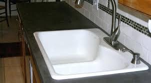 diy kitchen countertop resurfacing top concrete resurfacing website homepage ideas home improvement ideas app