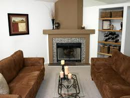 hot fireplace design ideas cover up brick fireplace with drywall ideas for refacing a brick fireplace