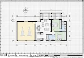 pdf floor plan editor sample hospitalo autocad house samples examples our plans pertaining design tool