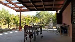 Fleming 46 - Maison de vacances à Alghero (Sardaigne, Italie)