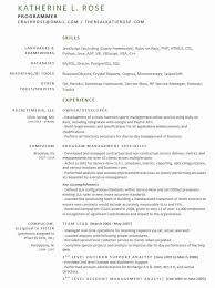 Servicenow Developer Resume