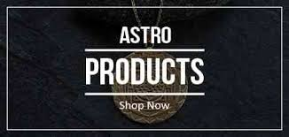 Jaimini Astrology Chart Free