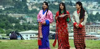 ผลการค้นหารูปภาพสำหรับ bhutan photo tour