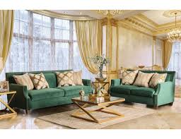Transitional Living Room Design Stunning Rosenberg Transitional Style Living Room