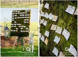 Pin By Elizabeth Davis Photography On Wedding Photography