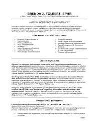 Employee Relations Manager Sample Resume Nardellidesign Com