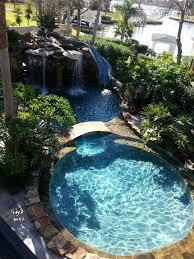 Small Picture diy garden grotto buzzchatco Do it Yourself