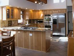 Hickory Kitchen Beautiful Kitchens Refurbishment Styles Home Refurbishment Core