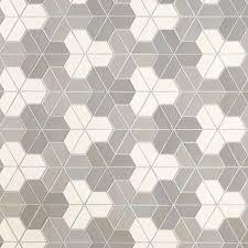floor texture. Interesting Floor Kitchen Floor Texture 52 Best Images On Pinterest   Texture Mosaics For F
