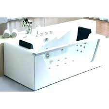 kohler whirlpool tub parts jetted tub whirlpool tubs two person replacement parts kohler whirlpool tub faucet