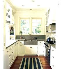 images of small galley kitchens pictures of small galley kitchens small galley kitchen designs pictures small galley kitchen remodel ideas small images