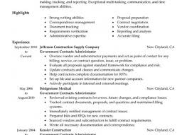 Free Professional Resume Writing Resume 100 Simple Resume Templates Free Download Best Professional 54