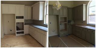Trophy Club Kitchen Cabinet Refinishing Cabinet Refacing Trophy